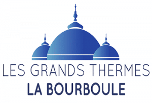 grands thermes bourboule